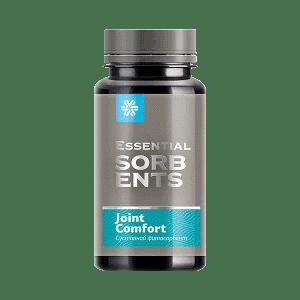 Cуставной фитосорбент Joint Comfort — Essential Sorbents
