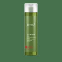 Шампунь для восстановления волос - косметика с комплексом ENDEMIX™