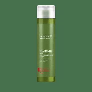 Шампунь для восстановления волос — косметика с комплексом ENDEMIX™