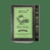 Фиточай из диких трав № 2 (Женская гармония) - Baikal Tea Collection