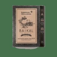 Фиточай из диких трав № 8 (Сердечный комфорт) - Baikal Tea Collection
