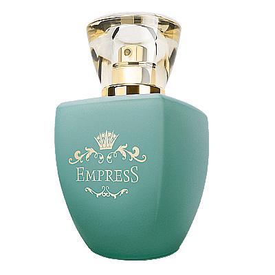 Туалетная вода для женщин Empress (Императрица)