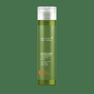 Бальзам-кондиционер для роста волос — косметика с комплексом ENDEMIX™