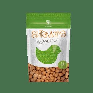 Драже Витаминка — ВитаМама