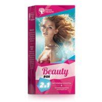 БАД Набор BeautyBox (Красота и сияние)