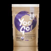 Жевательный мармелад с черникой - Yoo Gо