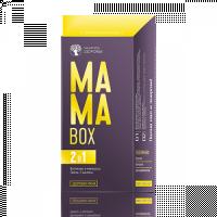 БАД Набор MAMA Box