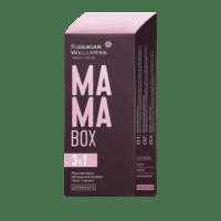 MAMA Box Беременность - Набор Daily Box
