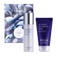 Beauty Set ЛИФТИНГ-ЭФФЕКТ - Experalta Platinum