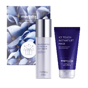 Beauty Set ЛИФТИНГ-ЭФФЕКТ — Experalta Platinum