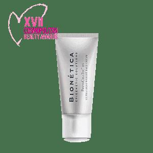 Ультралегкий крем для лица — Bionética