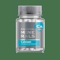Органический кальций - Essential Minerals