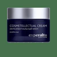 Интеллектуальный крем - Experalta Platinum