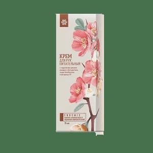 Крем для рук питательный — косметика с комплексом ENDEMIX™