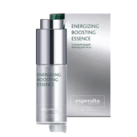 Тонизирующий флюид для лица - Experalta Platinum