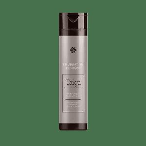L'INSPIRATION DE SIBÉRIE Taiga (Тайга), парфюмированный гель для душа