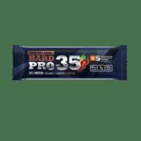 HARD PRO 35, протеиновый батончик (какао) - Siberian Super Natural Sport