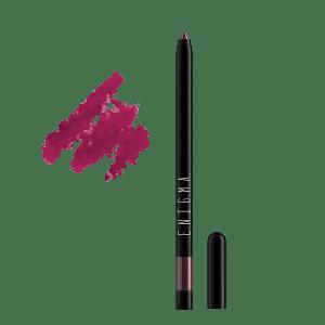 Стойкий карандаш для губ (спелая вишня) — E.N.I.G.M.A.