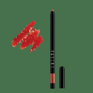 Стойкий карандаш для губ (коралловый) — E.N.I.G.M.A.