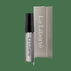 La Liberté (Свобода), парфюмерная вода — L'INSPIRATION DE SIBÉRIE