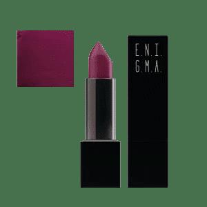 Увлажняющая помада для губ (спелая вишня) — E.N.I.G.M.A.