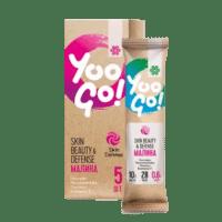 Напиток Skin Beauty & Defense (малина) - Yoo Gо