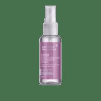 Антибактериальный спрей для интимной гигиены - косметика с комплексом ENDEMIX™
