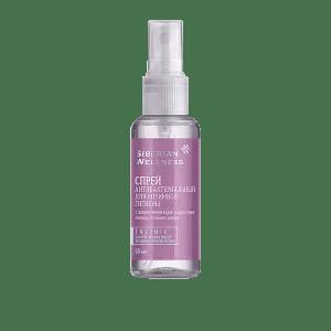 Антибактериальный спрей для интимной гигиены — косметика с комплексом ENDEMIX™