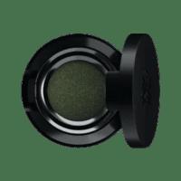 Тени для век (зеленый бархат) - E.N.I.G.M.A.