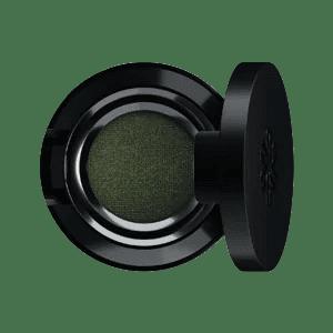 Тени для век (зеленый бархат) — E.N.I.G.M.A.